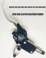 Главный цилиндр сцепления  Brembo KTM SX/SX-F 15-20