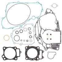 Полный набор прокладок двигателя Honda CRF250R 10-17