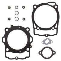 Верхний набор прокладок двигателя KTM 450SX-F 13-15; 450EXC-F 12-16 / Husqvarna FC450 14-15