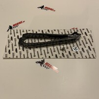 Слайдер цепи с крепежом KTM 65SX 09-15