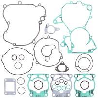 Полный набор прокладок двигателя KTM 65SX 09-21 / Husqvarna TC65 17-21