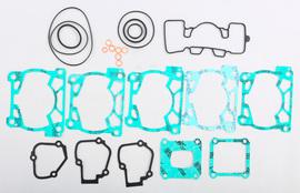 Верхний комплект прокладок двигателя KTM 125SX, 150SX 16-21; 150EXC 20-21 / Husqvarna TC125 16-21; TE150 17-21
