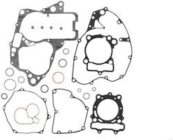 Прокладки полный комплект Suzuki RMZ250 16-17