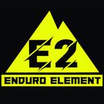 ENDURO ELEMENT