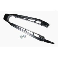 Слайдер цепи KTM SX 07-10; EXC 07-11 / Husaberg TE 11-12
