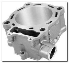 Цилиндр KTM 350SX-F 19-21; 350EXC-F 20-21 / Husqvarna FC350 19-21; FE350 20-21 / GasGas EC350F 21-