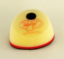 Фильтр воздушный KX125/250 03-