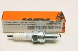 Свеча зажигания KTM 990 Super Duke 07-13
