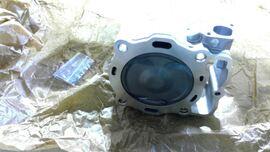 Цилиндр + поршень комплект KTM 500 EXC-F 17-19 / Husqvarna FE501 17-19 OEM 79630038000