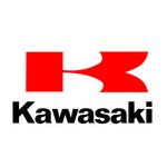 Запчасти Kawasaki