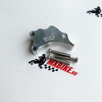 Защита цилиндра сцепления KTM 250/300EXC 17- / Husqvarna TE250/300 17- / GasGas EC250/300 21-