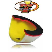 Фильтр воздушный KTM 08-