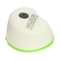 Фильтр воздушный KX250F / RM-Z250 HFF2015