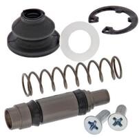 Ремкомплект главного цилиндра сцепления KTM 65SX 02-04 / 85SX 03-04