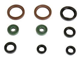 Сальники двигателя комплект KTM / Husqvarna 450-500 14-16