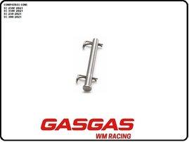 Направляющая шпилька задних колодок GasGas EC/EC-F 21-