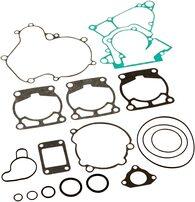 Полный набор прокладок KTM 50SX 09-20 Vertex