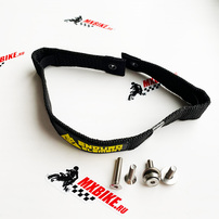 Стропа буксировочная задняя усиленная KTM EXC/EXC-F 17-19