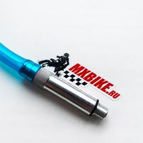 Адаптер для замены масла (M12X1,5) KTM / Husqvarna / GasGas / Husaberg