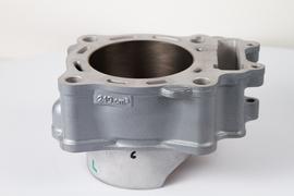 Цилиндр Honda CRF250R 10-17