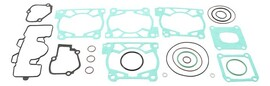 Верхний набор прокладок двигателя KTM 125/150SX 16-21; 150EXC 20-21 / Husqvarna TC125 16-21; TE150 17-21