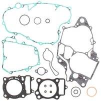 Прокладки полный комплект Honda CRF150R/RB 2007-2016