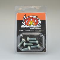 Болты крепления  заднего тормозного диска KTM SX50-85 / Husqvarna TC50-85 / GasGas MC50-85