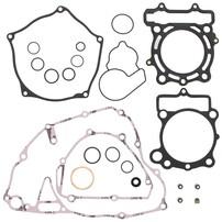 Прокладки двигателя полный комплект Kawasaki KX250F 09-16
