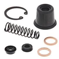 Ремкомплект главного тормозного цилиндра заднего RMX450 10-11, RMX450Z 17, RM-Z250 07-17, RM-Z450 05-18, WR450F 16-18, CRF150R 07-18