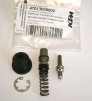 Ремкомплект переднего тормозного цилиндра (D 11мм) KTM 85SX 03-04; 65SX 04-11