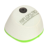 Фильтр воздушный KX 125-250 97-01 HFF2013