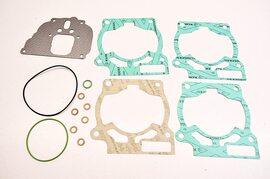 Верхний набор прокладок двигателя KTM 125SX 08-15; 125EXC 08-16; 150SX 09-15 / Husqvarna TC125 14-15