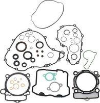 Полный набор прокладок двигателя с сальниками KTM 350SX-F 19-21 / Husqvarna FC350 19-21