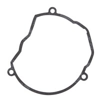 Прокладка крышки генератора KTM SX105 2004-2011 / 85SX 2003-2012