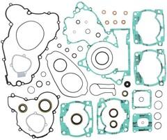 Прокладки полный комплект с сальниками Husqvarna TC250/TE250/TE300 17-19 / KTM 250SX/EXC250/EXC300 17-19