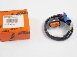 Жгут проводов зажигания KTM 250SX-F 05-10 / 250EXC-F 04-11 / 450EXC-F 05-07
