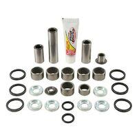 Ремкомплект прогрессии Honda CR250R 05-07 / CRF250X 2006 / CRF450F 05-08 / CRF450X 05-16