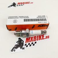 Свеча зажигания (LR8B) KTM 50SX, 65SX 09-21 / Husqvarna TC50, TC65 17-21 / GasGas MC50, MC65 21-