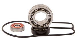 Ремкомплект помпы KTM 250SX 02-06 / 250EXC 04-07 / 300EXC 04-09 HOT RODS