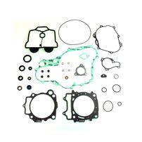 Прокладки двигателя полный комплект с сальниками Yamaha YZ450F 14-17 / WR450F 16-18