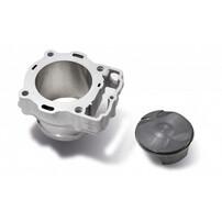 Цилиндр + поршень комплект KTM 450EXC-F 14-16 / Husqvarna FE450 14-16 OEM 78130038200
