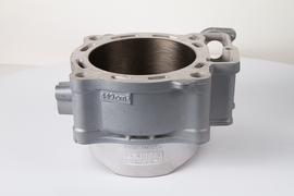 Цилиндр Honda CRF450R 09-16