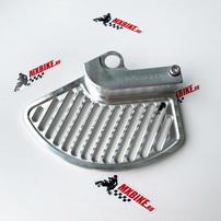 Защита переднего тормозного диска (ось 22 мм) KTM / Husqvarna / GasGas