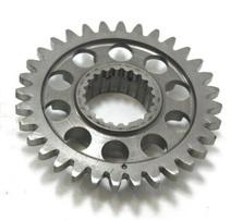 Шестерня коленвала KTM SX-F450 09-12 OEM 77330055110