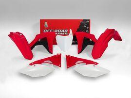 Комплект пластика OEM Honda CRF250-450RX 19-20