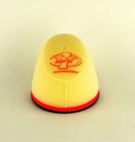 Фильтр воздушный RM80 86-02