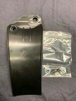 Щиток амортизатора KTM 65SX 16-21 / Husqvarna TC65 17-21
