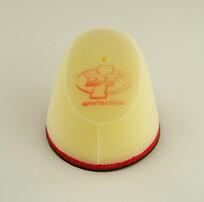 Фильтр воздушный YZ80 93-02