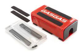 Подушка на руль с держателем для смартфона GasGas 21-