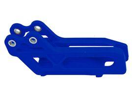 Ловушка цепи Yamaha YZ/YZF/WRF 125-450 07-20 синяя